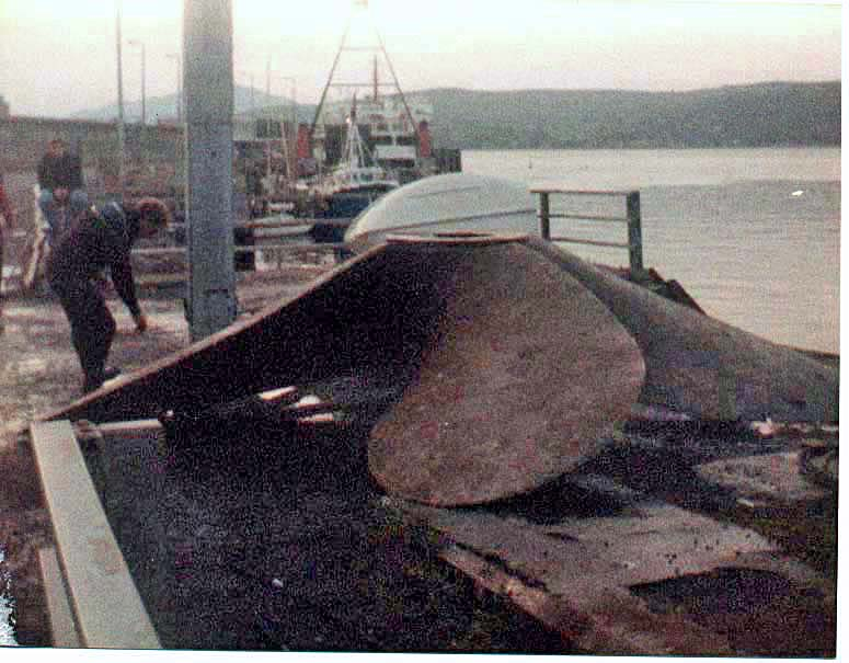 Akka-propellor-at-Gourock