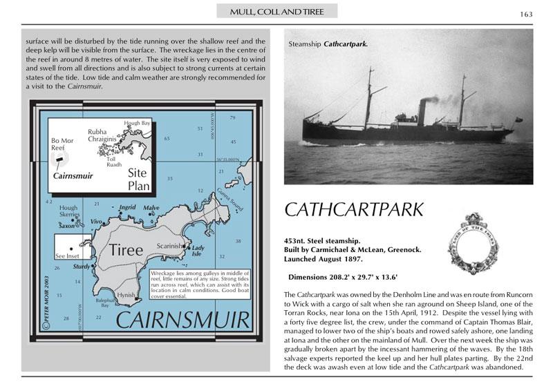 AS-Cathcart