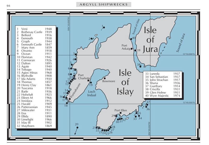 AS-Islay-Cht
