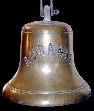 Aurania-bell-copy