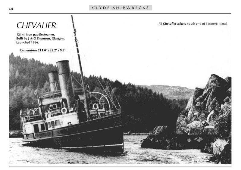 CS-Chevalier