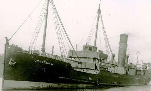 Gracehill-2