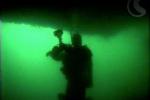 HMS Breda