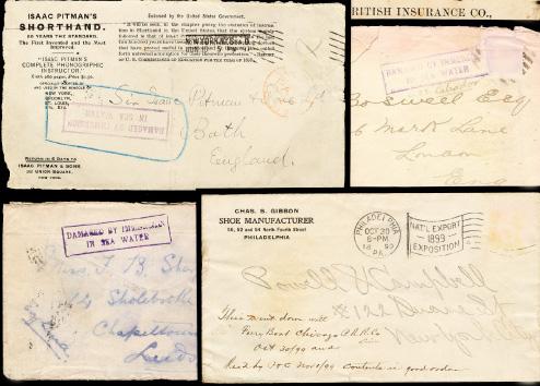 Labrador-mail