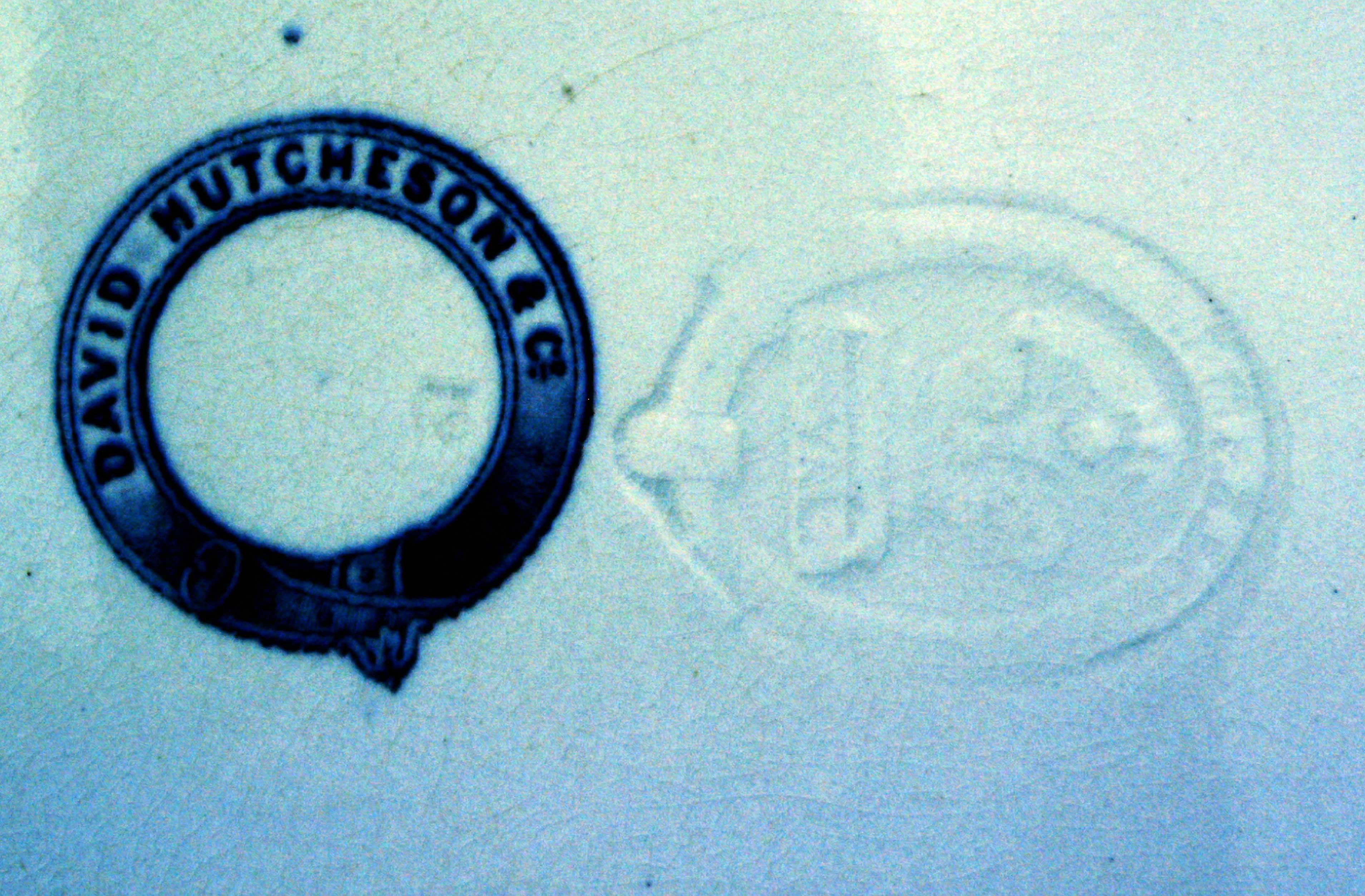 Lapwing-plate-motif-2