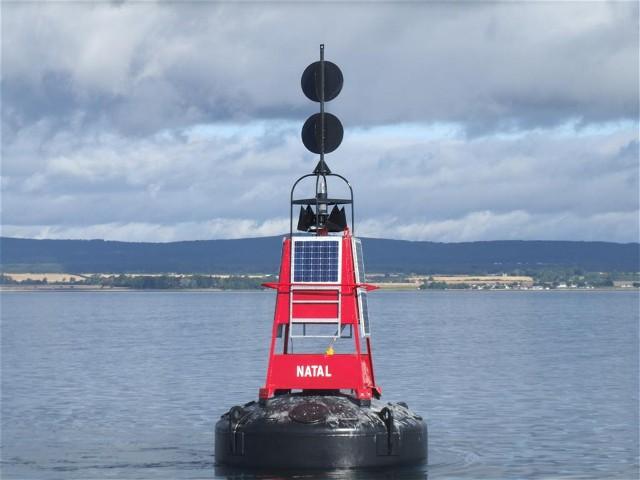 natal-buoy