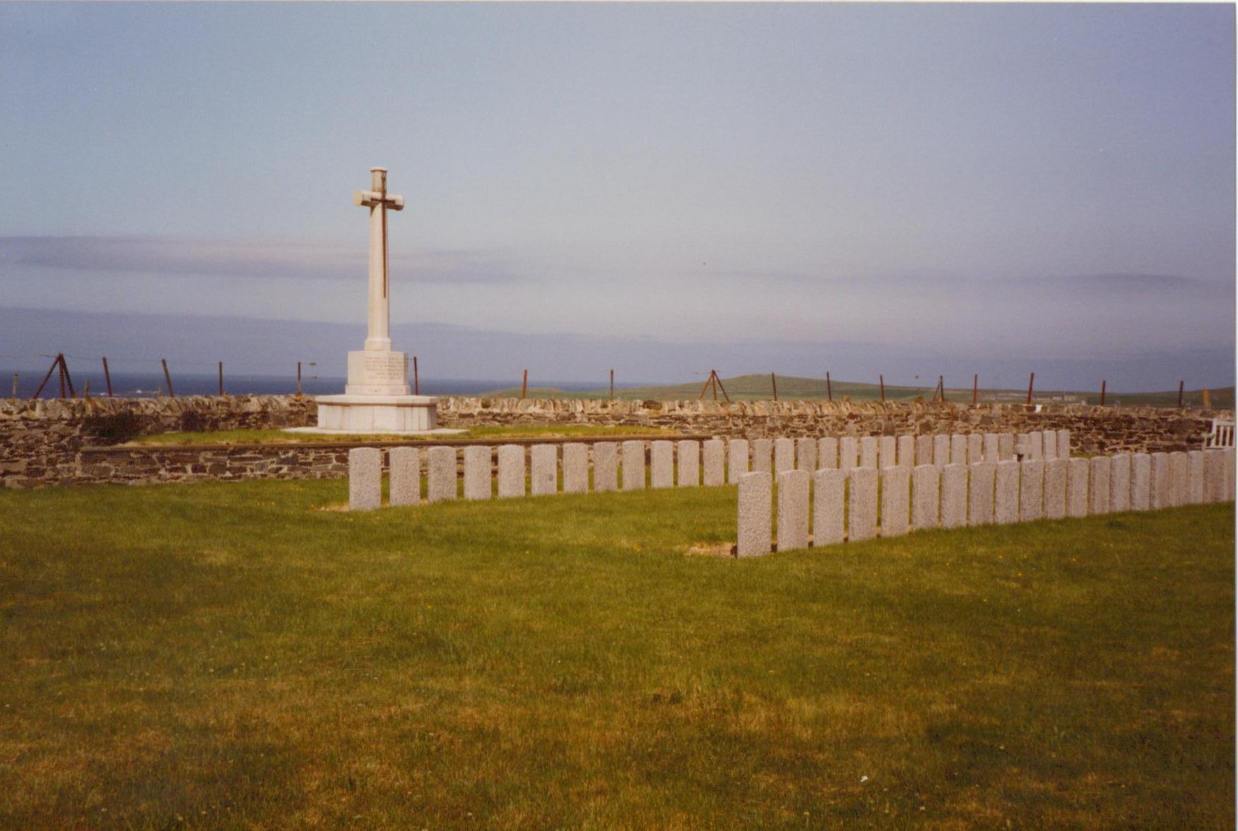 Otranto-Grave1