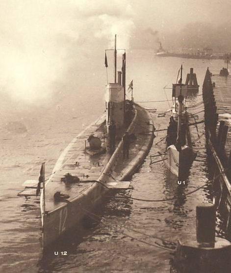 U-12-2