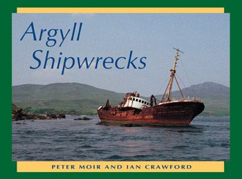 Argyll Cover small